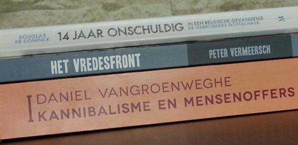 frame.peiling.boekenpakket