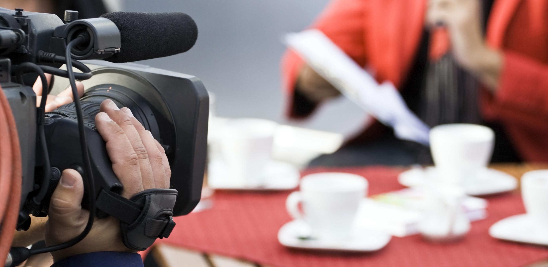 Regionale televisieomroepen