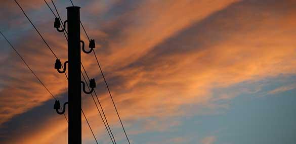 Telecom telefonie