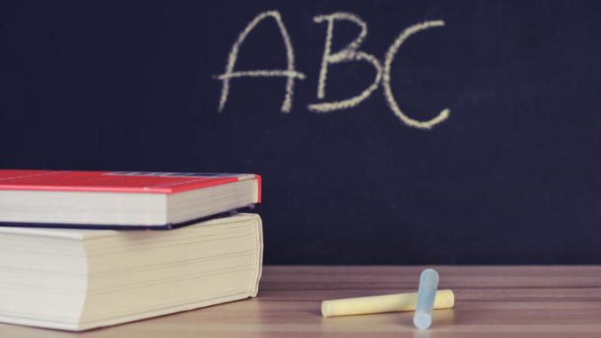Onderwijskansen