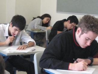 Examencommissie