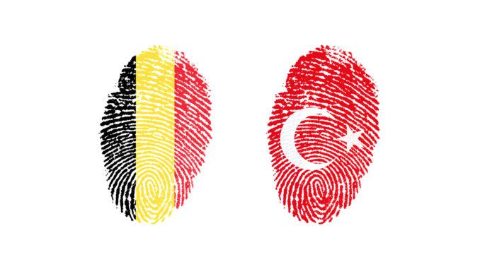 Dubbele nationaliteit