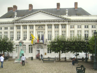 Vlaams Hervormingsprogramma