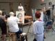Deeltijds kunstenonderwijs