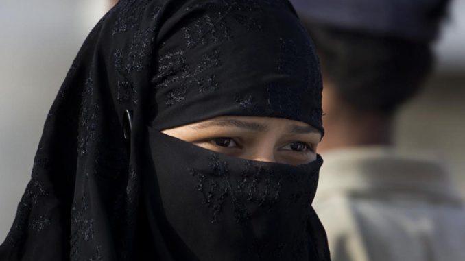 Saoedi-Arabië