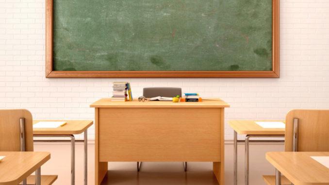 Afwezigheid leerlingen