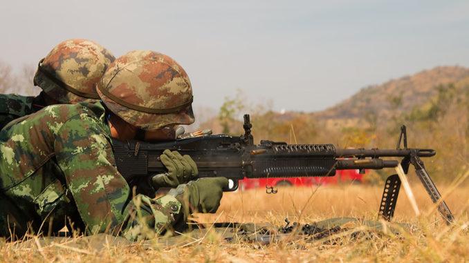 wapenhandeldecreet
