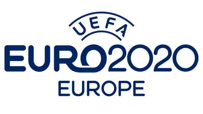 Eurostadion