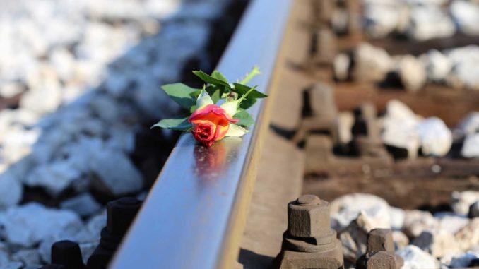 Vlaams Actieplan Suïcidepreventie