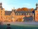 Katholieke Universiteit Leuven (KUL)