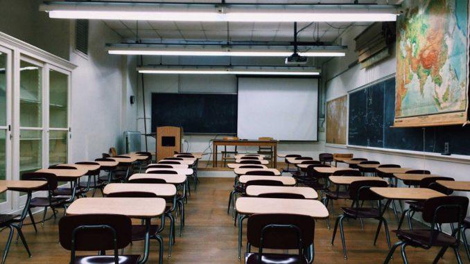 Schooldirecteurs haken massaal af