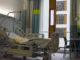 Eenpersoonskamers in ziekenhuizen steeds duurder