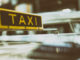 Taxipiraten