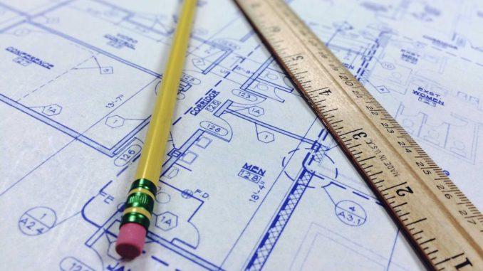 digitale bouwaanvraag