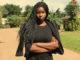 Uitwijzingen Soedan