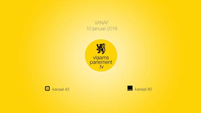vlaamsparlement.tv