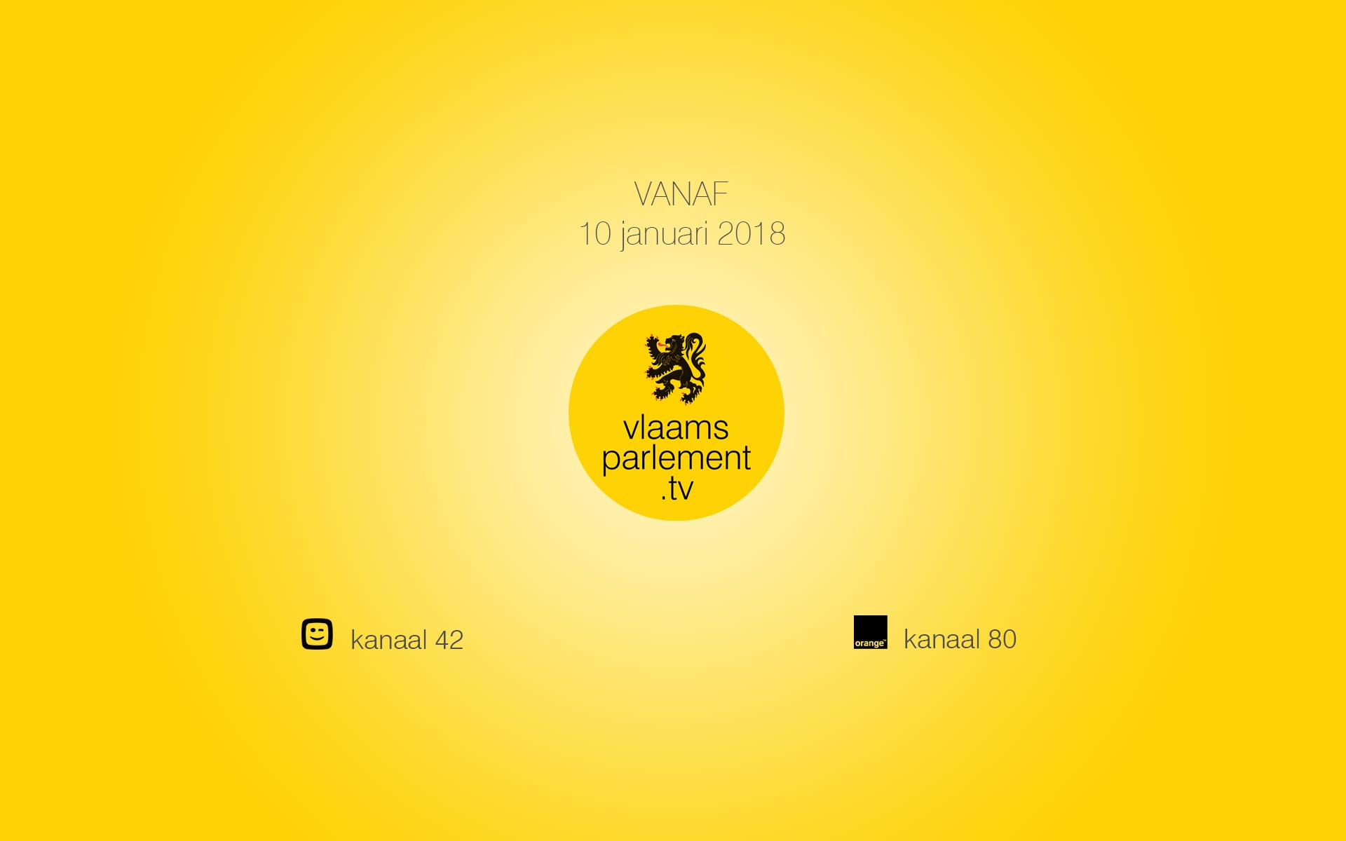 vlaamsparlement.tv